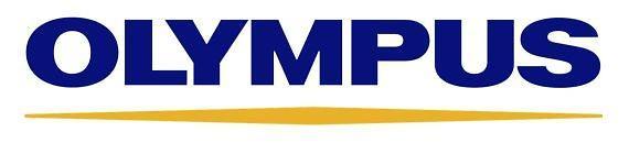 올림푸스, 국내 카메라 시장서 철수…다음달 영업 종료