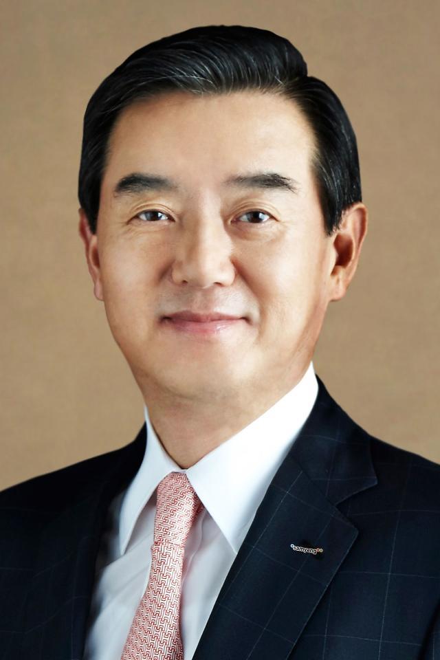 """김윤 삼양 회장, NEW ERP 선언…""""DT로 일하는 방식 완전히 바꿔야 생존가능"""""""