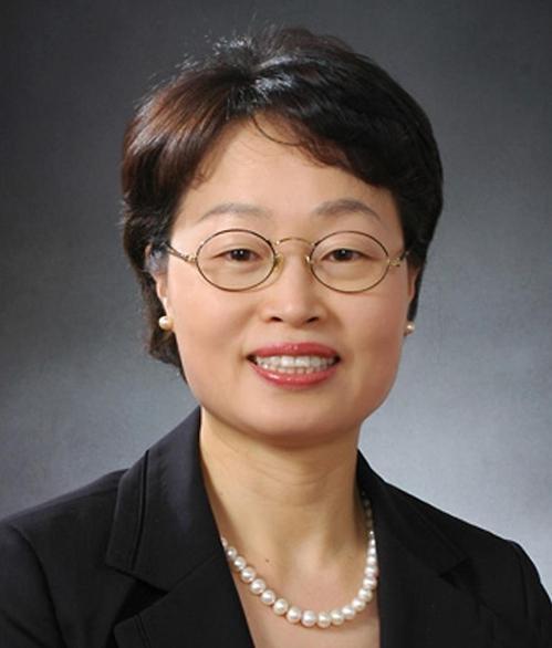 조현욱 변호사, 국가인권위 비상임위원에 연임 지명