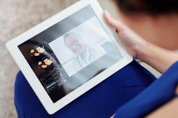 .[FOCUS] President Moons initiative to nurture telemedicine triggers backlash from doctors.