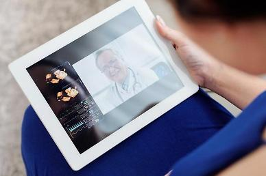 [FOCUS] President Moons initiative to nurture telemedicine triggers backlash from doctors