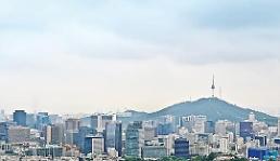 .统计:韩国百大企业CEO平均年龄不到六十.