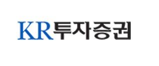 KR증권 이인혁 대표, 선수 불러들여 흑자전환·연봉잔치