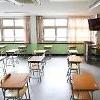 高校3年生の初登校日に感染発生・・・仁川・安城75校、登校中止へ