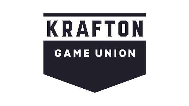 《绝地求生》开发商KRAFTON一季度营业利润同比增256%