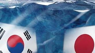 한국 수출규제 부메랑 맞은 일본 기업들...왜?