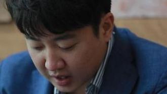 """[보수재건을 묻다-이준석②] """"전국 돌며 당원가입 권유할 것…짠물 희석해야"""""""