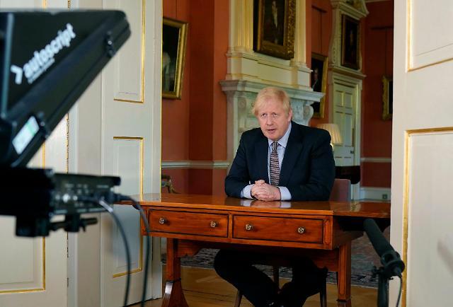 영국 사상최초 마이너스 국채 발행…금리 추가인하 가능성도 ↑