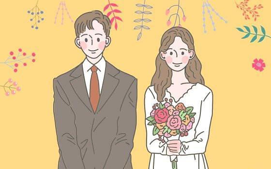 男要买房女要生娃 近9成韩国未婚者称婚姻非必需品