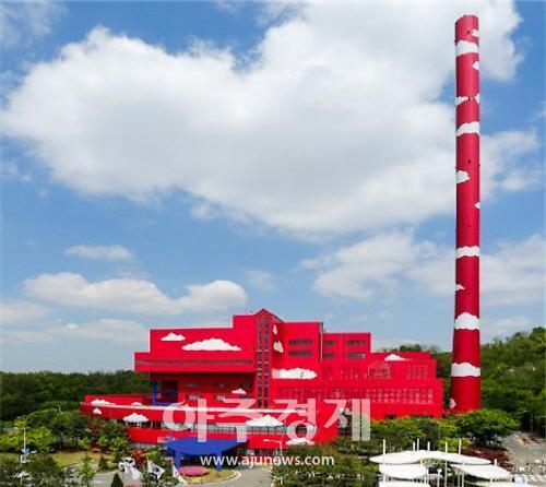 광명시, 350톤 규모 자원회수시설 신규 건립