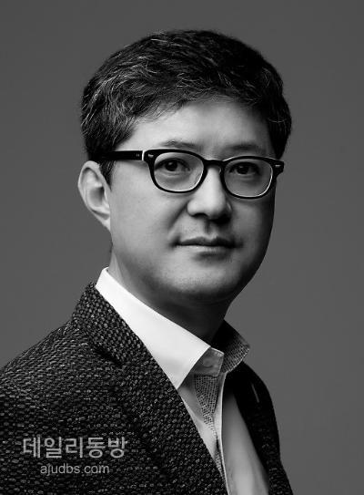 토니모리, 윤영민씨 토니인베스트먼트 대표로 영입