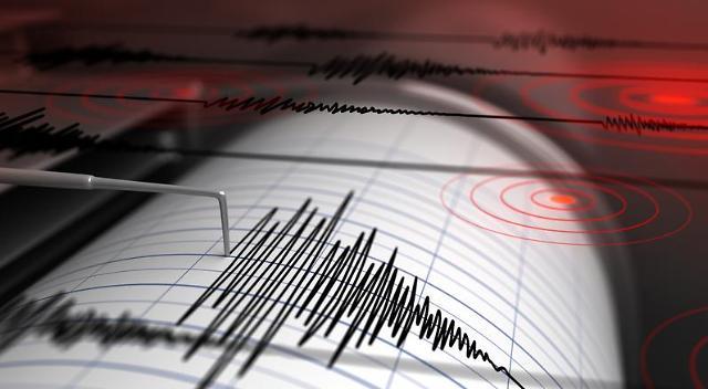 """독일 언론 """"한반도 대지진 가능성"""" 우려...동일본 대지진 연관?"""