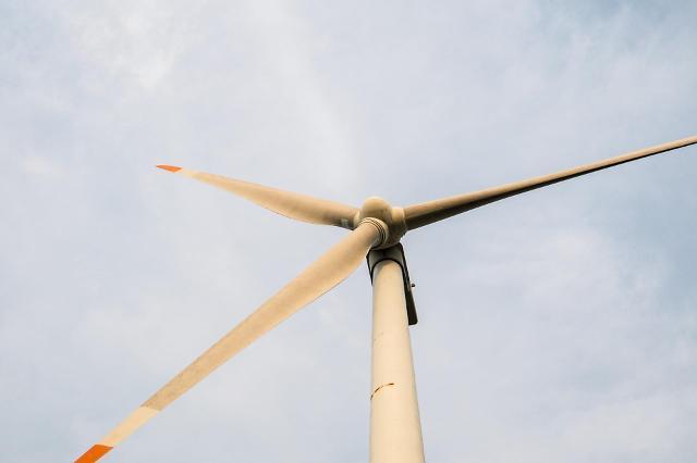 그린뉴딜, 신재생에너지 관련株 주목