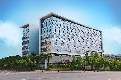 중진공, 디지털산업 온라인 화상 상담회 개최...해외 유수바이어 30곳 참여