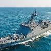 ハンファシステム、フィリピン「Jose Rizal」艦に戦闘システムの搭載