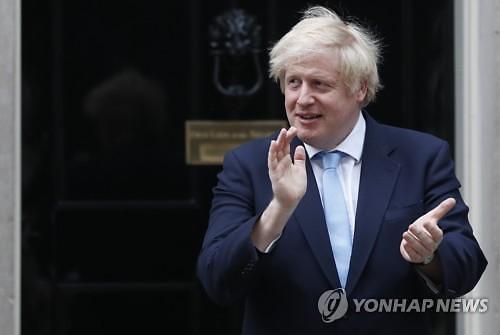 """""""중국 못 믿어""""...영국, 차이나머니 경계령"""