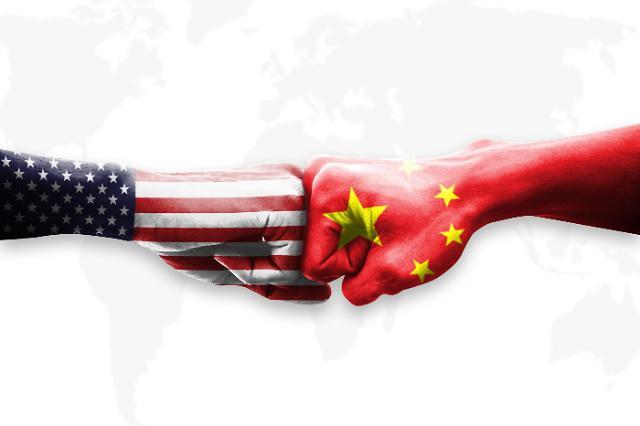미·중 갈등, 무역·금융·기술 전방위로…세계 경제 회복 '먹구름'
