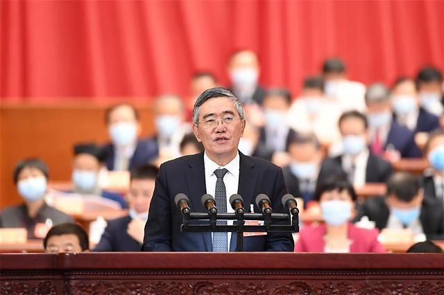 중국, 경제 자신감 원천은 충분한 '탄약'