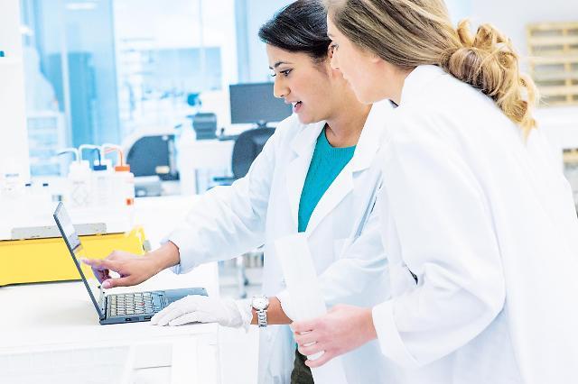 [MS 빌드 2020] ② 의료 특화 클라우드 선보인 MS... 원격의료 시장 사전 확보 나서