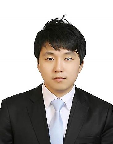 """[현장에서] 공인인증서의 진짜 죄? """"경쟁이 없었다"""""""
