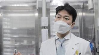 [르포] 검체 채취보다 진료 먼저…높은 환자 만족도의 비결