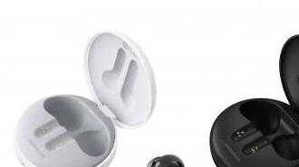 Thời đại của tai nghe không dây…Samsung·LG thách thức Apple?