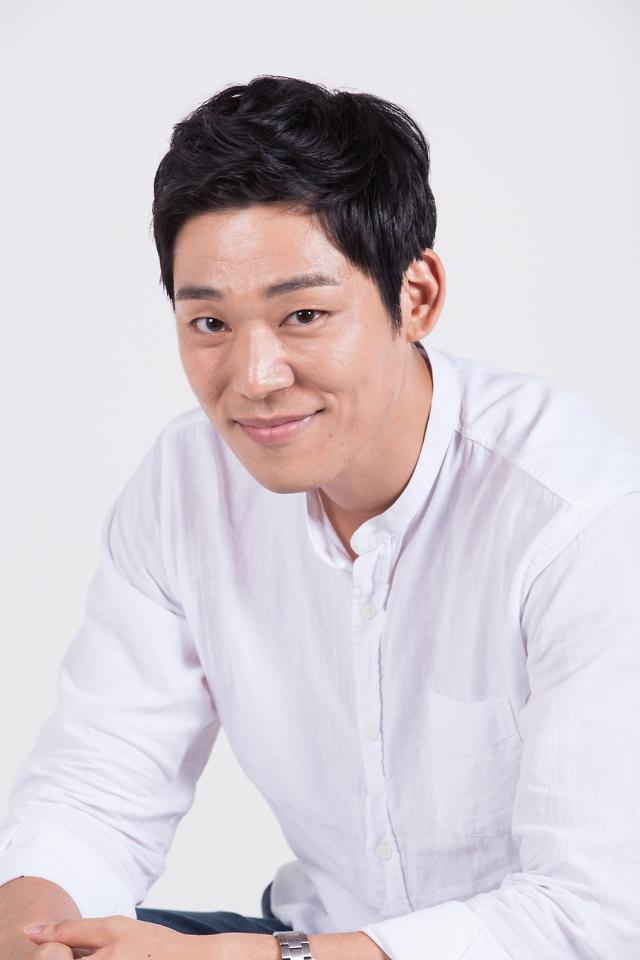 박성현, 스토리제이컴퍼니와 전속계약…김태희·고준과 한솥밥