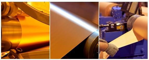 Doosan Solus secures Hungarian government incentive to boost copper foil production