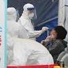 [コロナ19] 感染者16人増え、計1万1206人・・・地域発生13人
