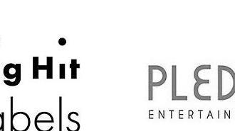 Seventeen·Nuest về chung một nhà với BTS…Big Hit chính thức trở thành cổ đông lớn nhất của Pledis