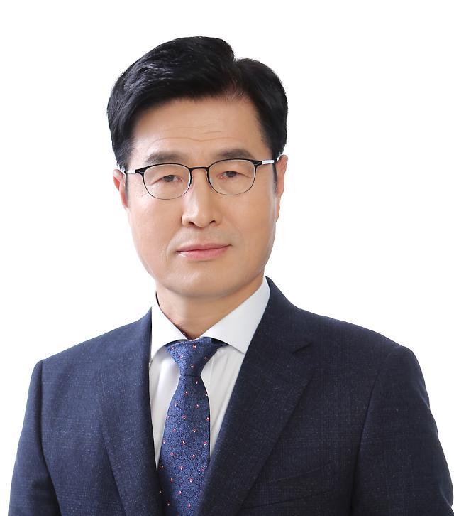 """'잇딴 중대재해' 현대重, 조선사업대표 전격 교체...권오갑 """"진심으로 송구"""""""