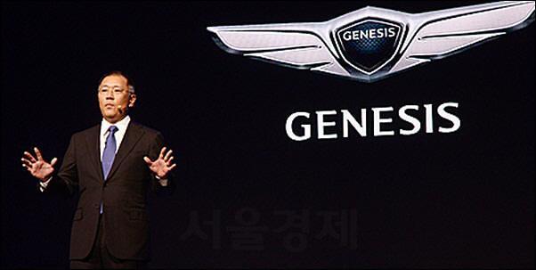 现代汽车(中国)扩大经营范围 或为捷恩斯在华上市做准备