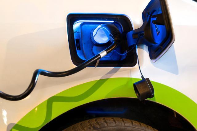 국내에서도 테슬라 돌풍…수입 전기차 판매량, 1년 사이 660% 급증