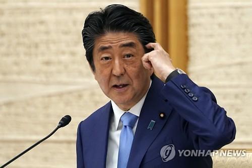 """[코로나19] """"日, 100조엔 이상 2차 코로나 경기부양책 조율 중"""""""