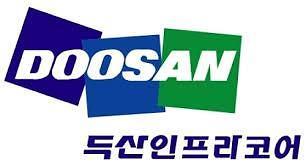 두산인프라코어, 군산·인천공장 셧다운...내달 5일까지 생산 중단