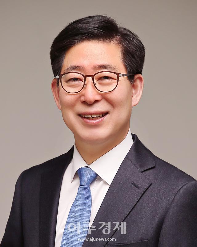 양승조 충남지사, 매니페스토 공약이행 평가 '최고등급'