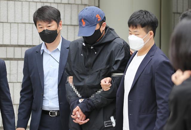 """박사방 유료회원 2명 범죄단체가입죄 적용 첫 구속… """"주요 범죄사실 소명"""""""