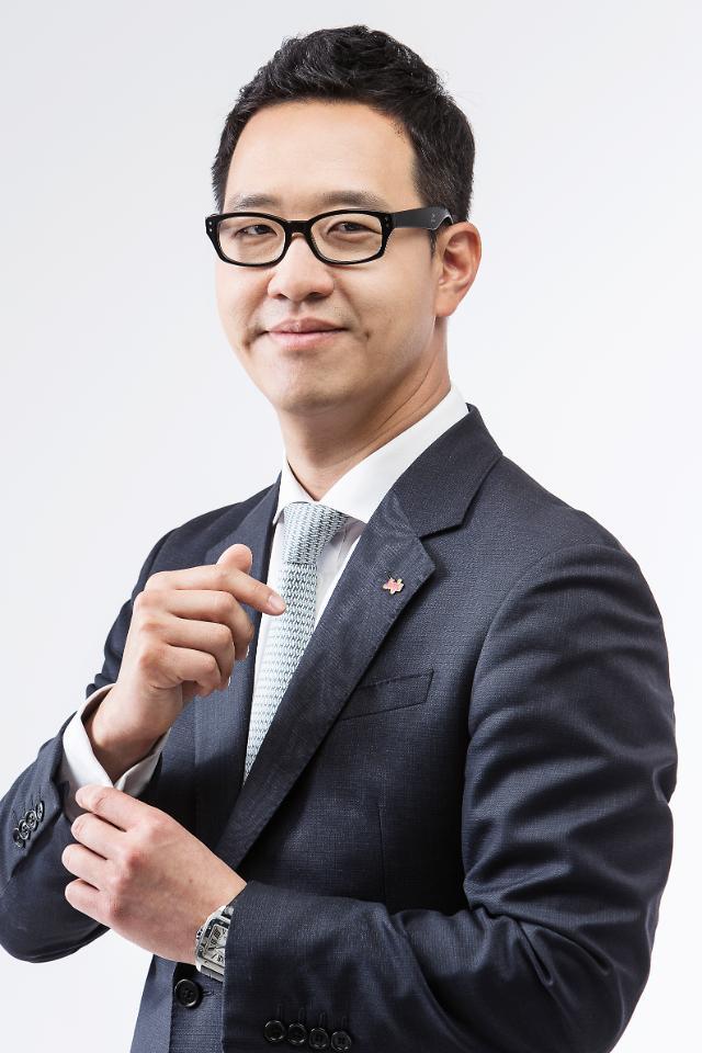 [CEO칼럼] '언택트' 시대와 '컨택트'가 필요한 수제맥주