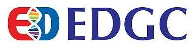 EDGC, EDGC헬스케어 흡수합병…'코로나19 진단키트' 등 글로벌서 영향력 확대