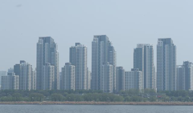투기수요 유입 차단…수도권 공공분양주택 최대 5년 거주해야