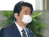 日本、韓国人入国制限1カ月延長・・・韓国外交部「極めて遺憾、解除を継続して促していく」