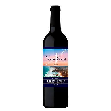 하이트진로, 네이처 사운드 쉬라즈 와인 50만병 판매