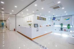 .抽脂医院365mc营养食谱咨询中心落户仁川.