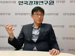 [ユ・ジョンジュのコラム] ポストコロナ、機会に変えるべき