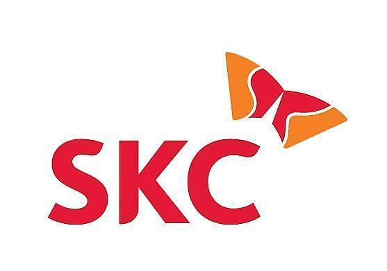 SKC, 천안에 반도체 소재 CMP 패드 공장 신설…465억원 투자