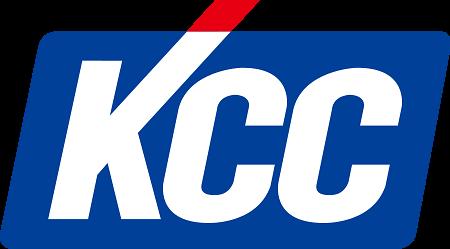 모멘티브 삼킨 KCC, 덩치는 커졌는데 안정성은 흔들