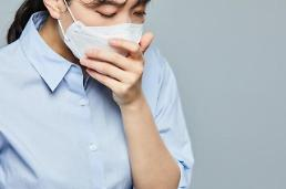 .​Improved personal hygiene prompted by COVID-19 lowers number of common cold patients.