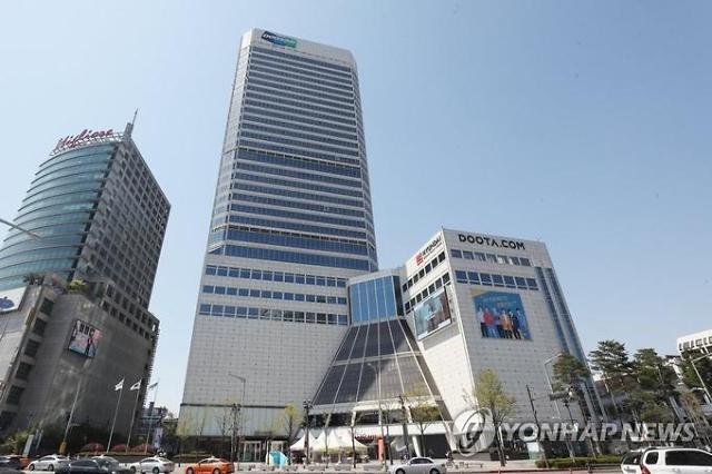 채권단VS두산 '힘겨루기' 속 실사 마무리…내달 정상화 방안 확정