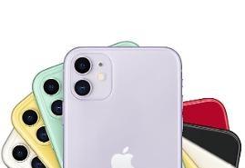 iPhone 11 là điện thoại được bán ra nhiều nhất trong quý I/2020…Theo sau là Galaxy A51