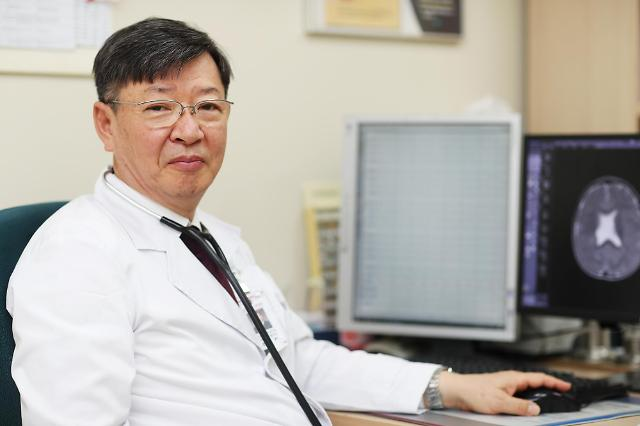 [생생건강] AI의료 서비스 '닥터앤서'로 소아희귀질환 진단 기간 단축